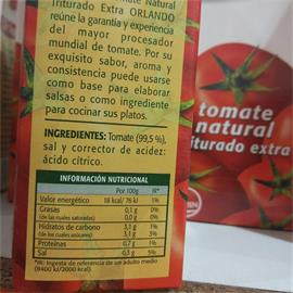 TEQUILA REPOSADO JOSE CUERVO ESPECIAL 70 CL