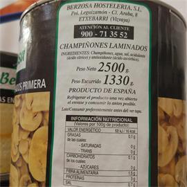 TOMATE FRITO ORLANDO, 3 BRIK DE 210 G