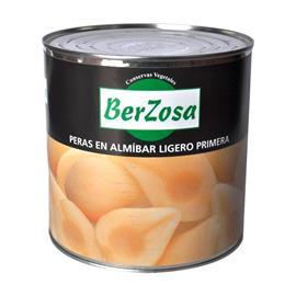 SESO DE TERNERA