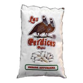 LANGOSTINOS COCIDOS 30/40 UNID. CONGELADOS CASTELLAR 1 KG