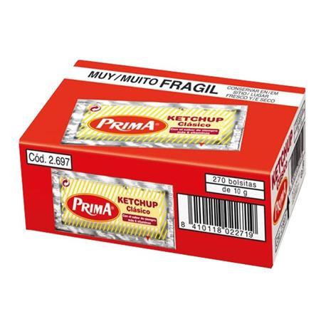 FILETE DE PANGA 5 KG. 170/220
