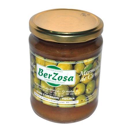PAVO LIMPIO FRESCO