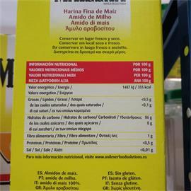FRIJOLES ENTEROS NEGROS HERDEZ, LATA 410 G