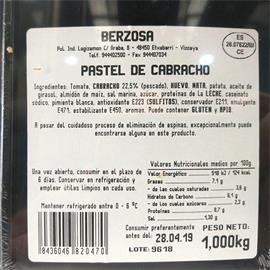 BAKED BEANS HEINZ, LATA 2,62 KG
