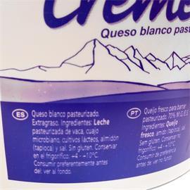 PALILLOS REDONDOS ENVUELTOS EN PAPEL BETIK 1000 UNID.