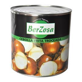 CEBOLLA CARAMELIZADA CASA DA PRISCA 4 KG