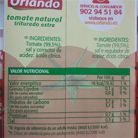 CARACOLES COCIDOS MARETERRA DELUQUE, FRASCO 670 G