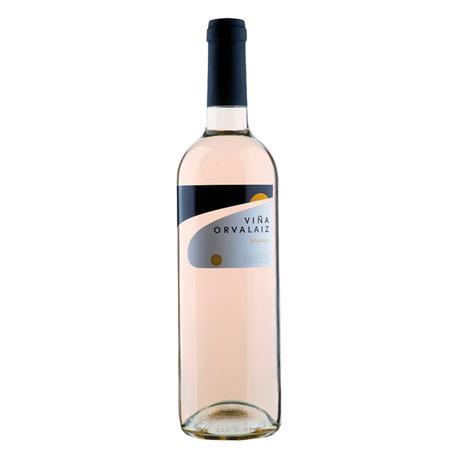 Pack Convoy de Aceite y Vinagre de Vino Blanco
