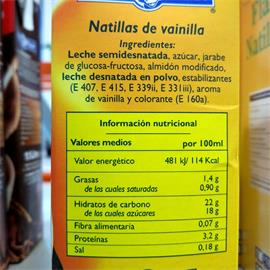 CACAHUETES FRITOS BERZOSA, BOTE 750 G
