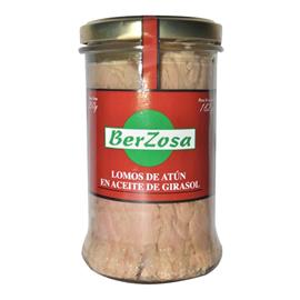 COBERTURA DE CHOCOLATE CON LECHE 32% DE CACAO ICAM 4 KG