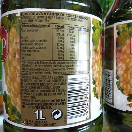 CREMICAM CACAO MAGRO 8% CUBO 8KG.