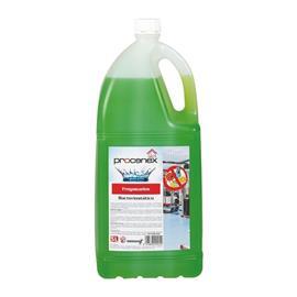 FREGASUELOS HIGIENIZANTE (aromaLIMON) 5L