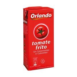 FRITO BRIK ORLANDO 350 GR.