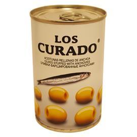 AGUARDIENTE DE ORUJO RUAVIEJA 70 CL
