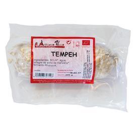 TEMPEH 200 GR.