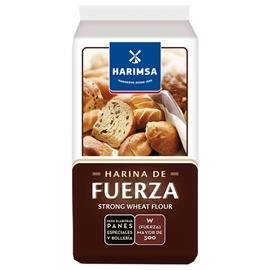 HARINA DE FUERZA HARIMSA 1 KG.