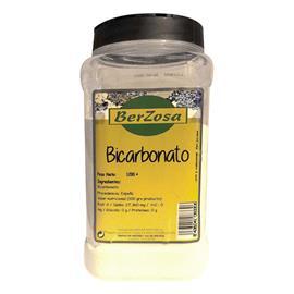 BICARBONATO HOST. 800GR.