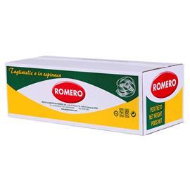 NIDOS ESPINACAS ROMERO 3 KG.