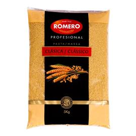 MARAVILLA ROMERO 5 KG.