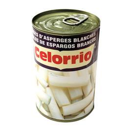 TALLOS DE ESPARRAGO 1/2 KG.CELORRIO