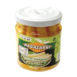 YEMAS 9/12 FRASCO 190 GR PAGASARRI