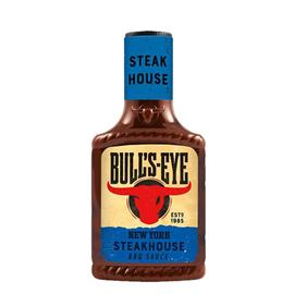 SALSA BULL,S EYE STEAKHOUSE 300 ML