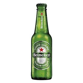 HEINEKEN BOT. 1/3 NR LONG NECK