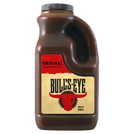 SALSA BULL,S EYE ORIGINAL 2 L.