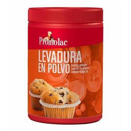 LEVADURA EN POLVO PROMOLAC 900 GR.