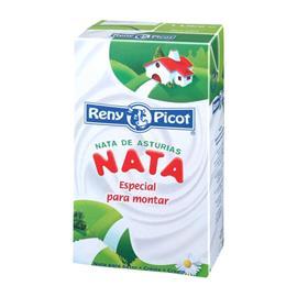 NATA BRIK 1 LITRO RENY PICOT