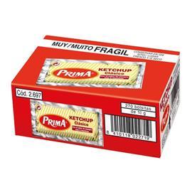 FILETES DE PANGA 170/220 CONGELADOS 5 KG
