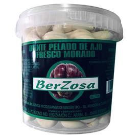 BEBIDA DE ARROZ BIOLÓGICA DIET 1 L