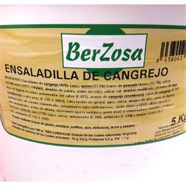 NUEZ MONDADA BERZOSA 520 G