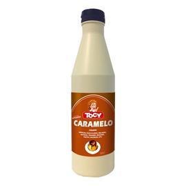 CARAMELO LIQUIDO TOCY 1.200GRS