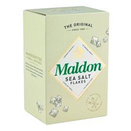 SAL MALDON 250GRS.