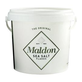SAL MALDON NATURAL CUBO 1,4 KG.