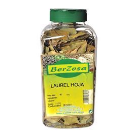 LAUREL HOJA TARRO HOSTELERIA 80 GR.