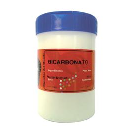 BICARBONATO SALEROS 160 GR.