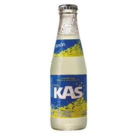 KAS LIMON 200ML.