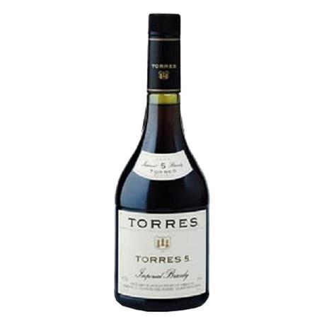 TORRES 5 70 CL.