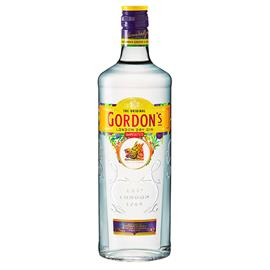 GORDONS GIN 70 CL.