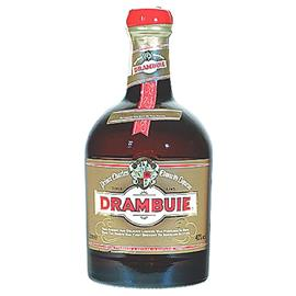 DRAMBUIE 70CL. 40º
