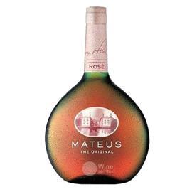 MATEUS ROSE 75 CL.