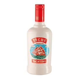 MELOC-WHISKY 70 CL.