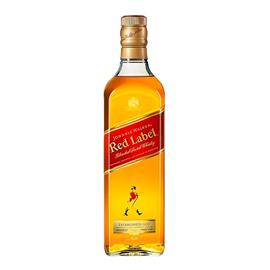 JOHNIE WALKER ROJA 70 CL.