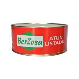 ATUN LISTADO ARLEQUIN RO-900