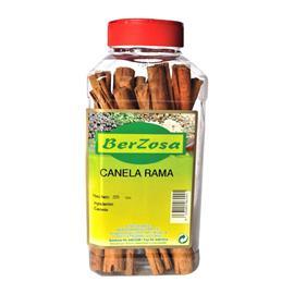 CANELA RAMA TARRO HOSTE. BERZOSA 270 GR.