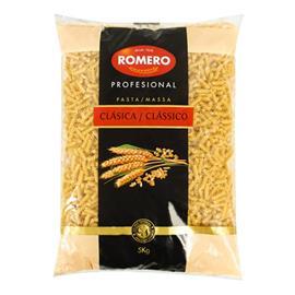 ESPIRALES ROMERO 5 KG.