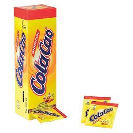 COLA-CAO ESTUCHE 50 SOBRES